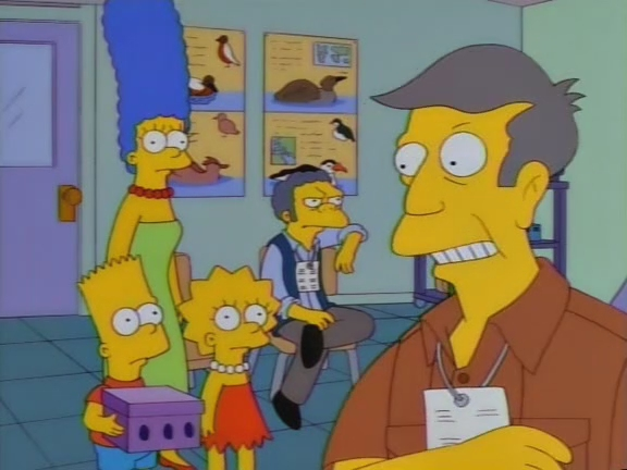 File:Bart the Mother 79.JPG