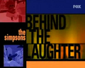 Thumbnail for version as of 17:13, July 29, 2010