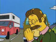 Homer Loves Flanders 68