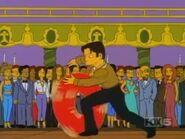 Last Tap Dance in Springfield 27