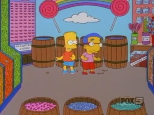 File:Last Tap Dance in Springfield 50.JPG