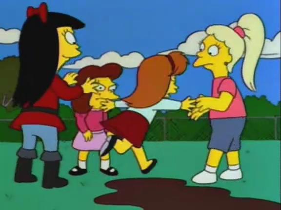 File:Lisa's Rival 62.JPG