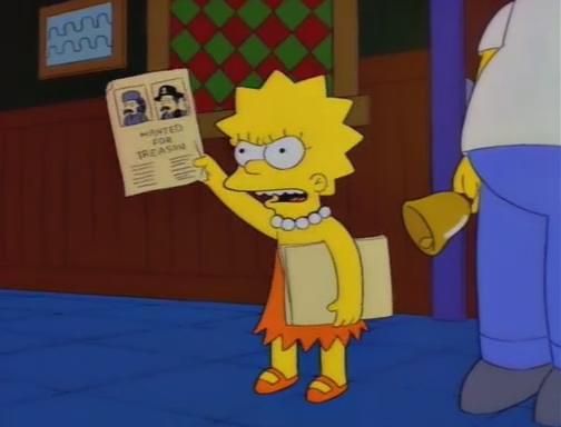 File:Lisa the Iconoclast 69.JPG