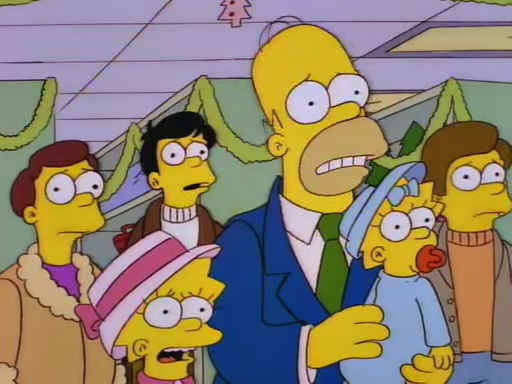 File:Marge Be Not Proud 58.JPG