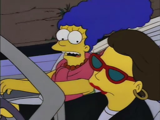 File:Marge on the Lam 96.JPG