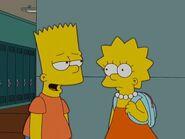 Please Homer, Don't Hammer 'Em 63