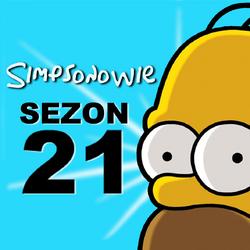 Sezon 21