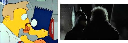 Simpsons 147