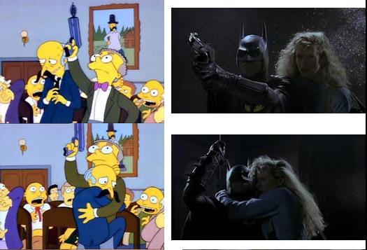 Simpsons 19