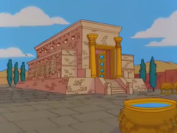 File:Simpsons Bible Stories -00295.jpg