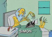 TS1ES-Simon
