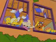 Team Homer 3
