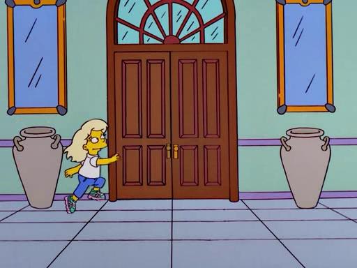 File:The Bart Wants What It Wants 42.JPG