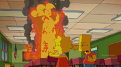 Treehouse of Horror XXV -2014-12-26-05h29m01s12