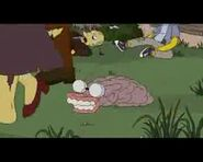 Treehouse of Horror XX (143)