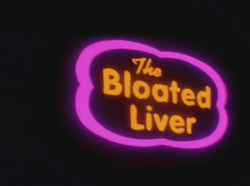 250px-The Bloated Liver