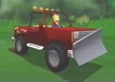 517311-plowcar
