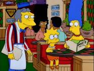 Bart-sells-his-soul15