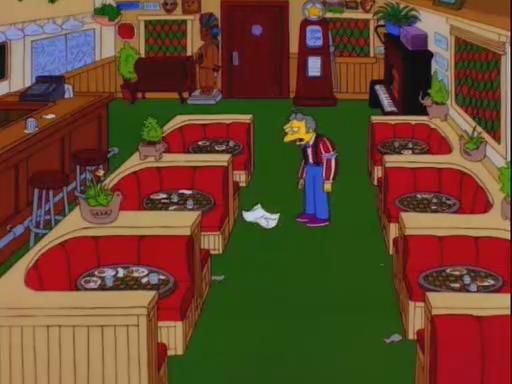 File:Bart Sells His Soul 72.JPG