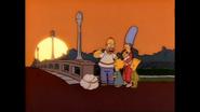 HomerSpiritualRealisation