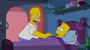 Homer the Father 75