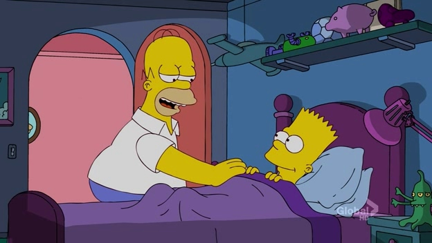 File:Homer the Father 75.JPG