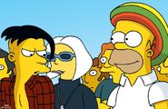 Homerpalooza