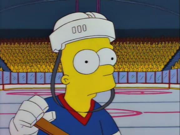File:Lisa on Ice 114.JPG