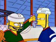 Lisa on Ice 2