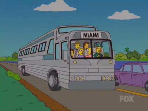 File:Marge's Son Poisoning 75.JPG