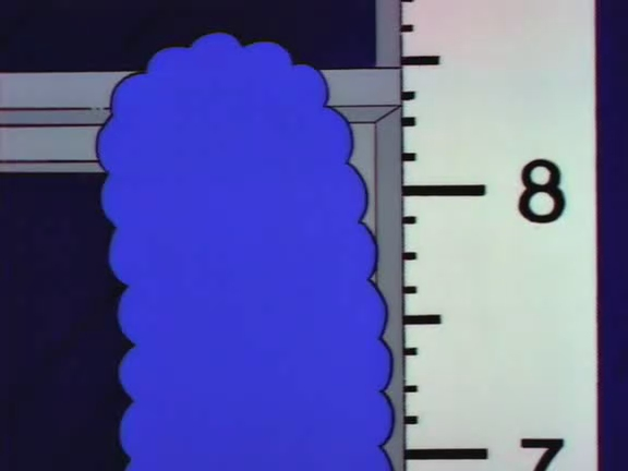 File:Marge in Chains 39.JPG