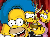 Primetime Emmy Award for Outstanding Animated Program