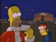 Simpsons roasting on a open fire -2015-01-03-11h40m08s109