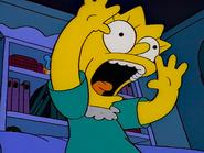 The.Simpsons.S05E05.1080p.WEB.H264-BATV.mkv snapshot 19.51.940