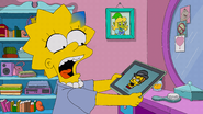The.Simpsons.S27E10.The.Girl.Code.1080p.WEB-DL.DD5.1.H.264-NTb (1).mkv snapshot 14.04