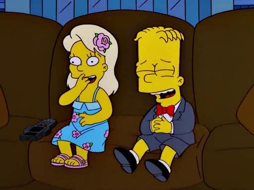 File:The Bart Wants What It Wants 34.JPG