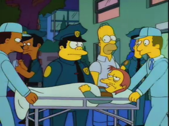 File:The Springfield Connection 89.JPG