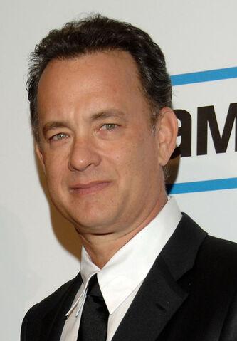 File:The real Tom Hanks.jpg