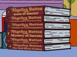 Angelica Button (seria)