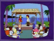Bart's Inner Child 54