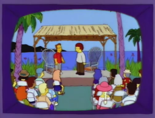 File:Bart's Inner Child 54.JPG