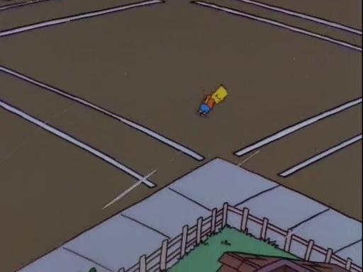 File:Bart Sells His Soul 88.JPG