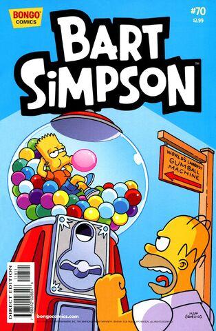 File:Bart Simpson- 70.JPG