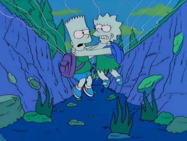 File:Bart vs. Lisa vs. the Third Grade 84.JPG