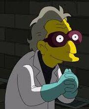 Doutor Lenny