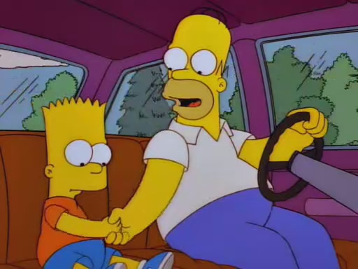 File:Homer's Phobia 58.JPG