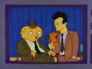 Homer's Triple Bypass 94