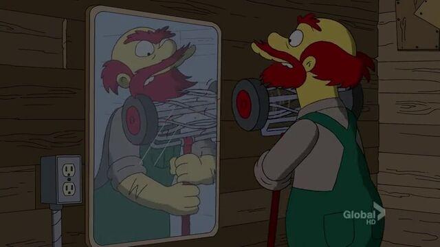 File:Homer Goes to Prep School 77.JPG