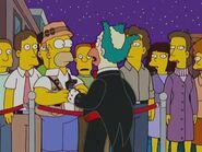 Homerazzi 1
