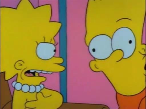 File:Krusty Gets Busted 87.JPG